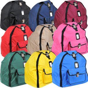 剣道防具袋 アルティメットバッグ