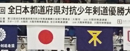 都道府県対抗