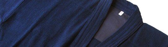 夏におすすめの剣道着袴