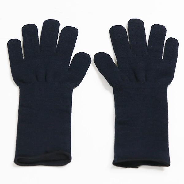 BIOCLEAN(バイオクリーン) 甲手下手袋